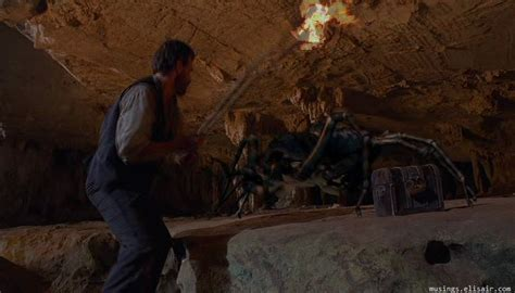 Mysterious Island (TV 2005 Miniseries) | Musings From Us