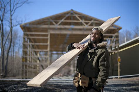 Pastor says 'every penny' of loan used to save jobs, cover