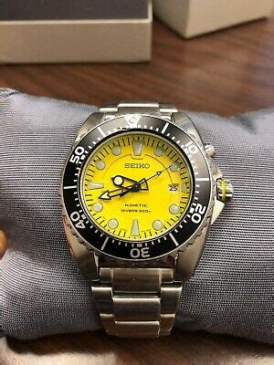 Best Seiko Kinetic deals   Compare Prices on dealsan