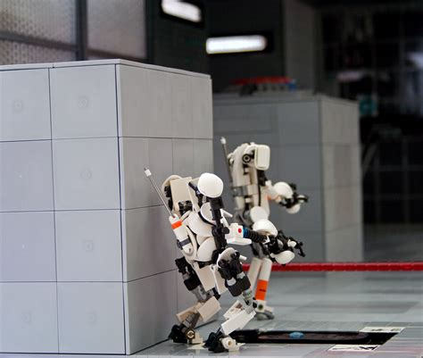 Hello and, again, welcome to the Aperture Science Computer