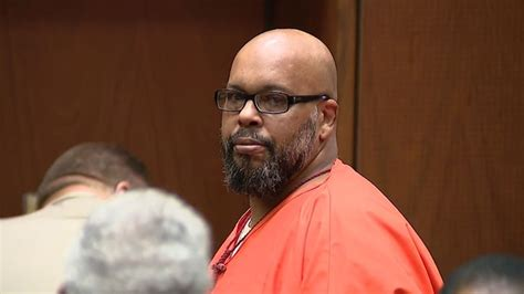SUGE KNIGHT HANDS OVER LIFE RIGHTS TO RAY J