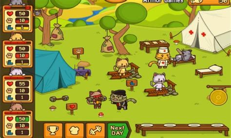 Free Strike Force Kitty League APK Download For Android