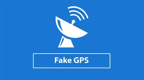 Best Fake GPS App for Android and iOS – GPS Spoofer Apps