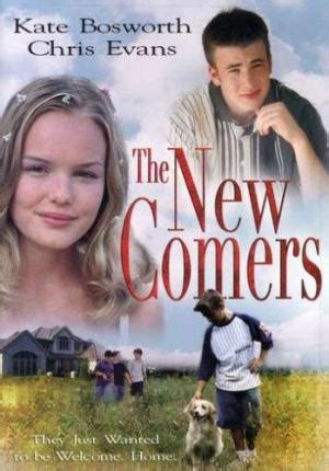 The Newcomers (2000) - FilmAffinity