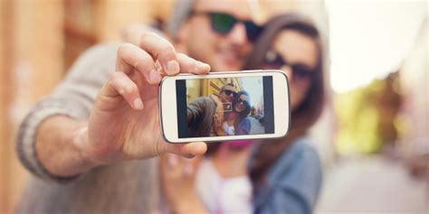 How Brands Can Utilize Periscope in Direct Marketing Efforts