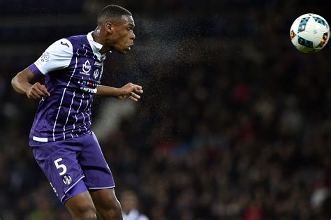 GdS: Inter is accelerating: Issa Diop in Milan within a week