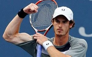 Angleterre : Andy Murray s'offre un hôtel ! - Africa Top
