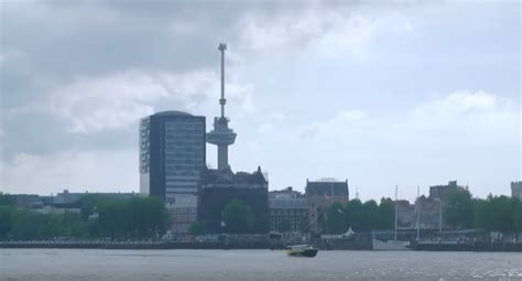 VIDEO: Confederation of European Waste-to-Energy Plants