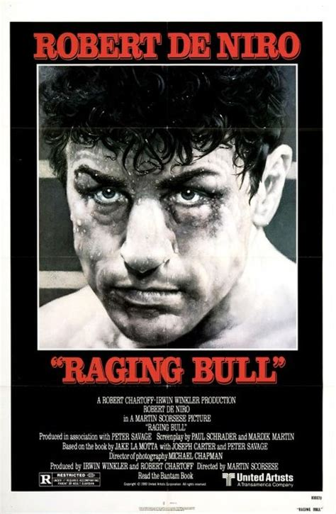 50 Most Iconic '80s Movie Posters - Best 1980s Movie