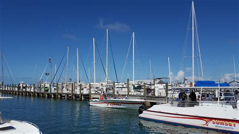 Weather Key West in October 2020: Temperature & Climate