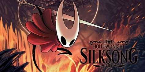 Hollow Knight: Silksong   Nintendo Switch download